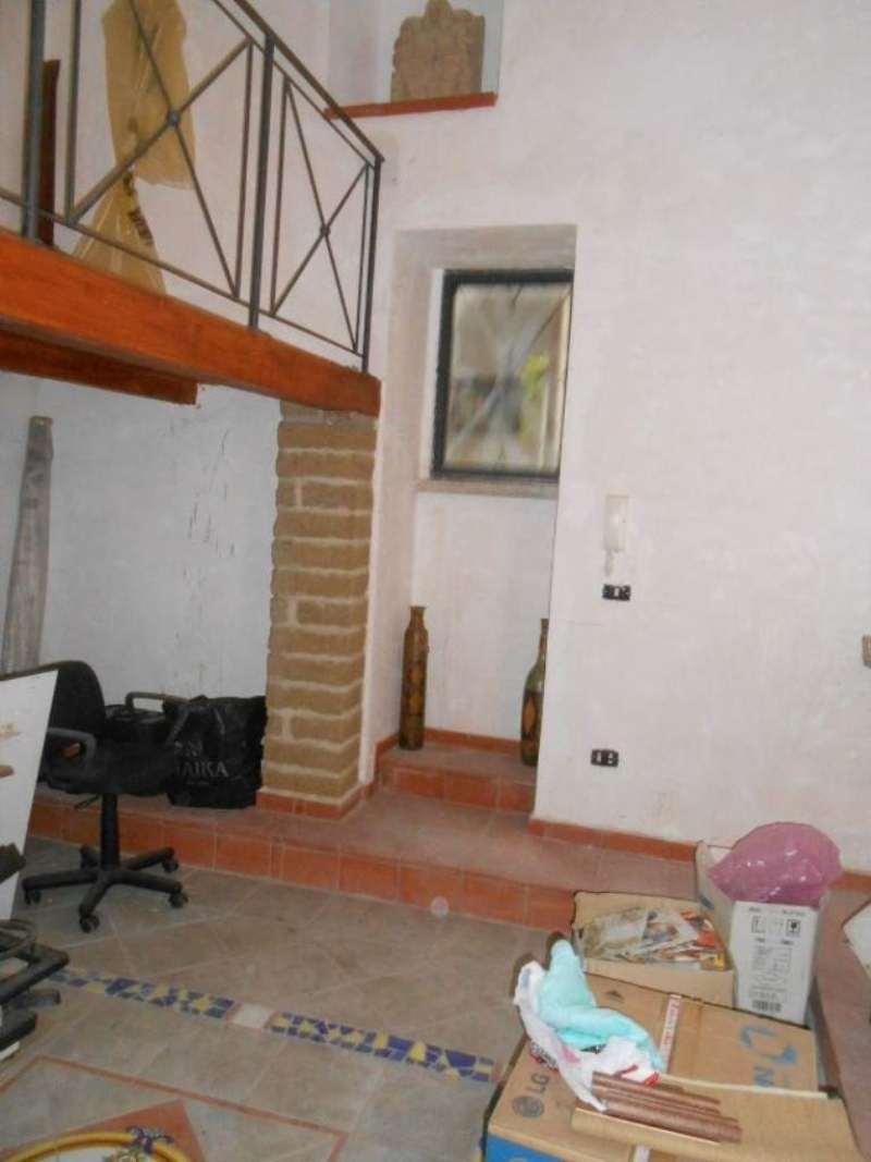 Loft / Openspace in vendita a Sant'Agata De' Goti, 1 locali, prezzo € 30.000 | Cambio Casa.it