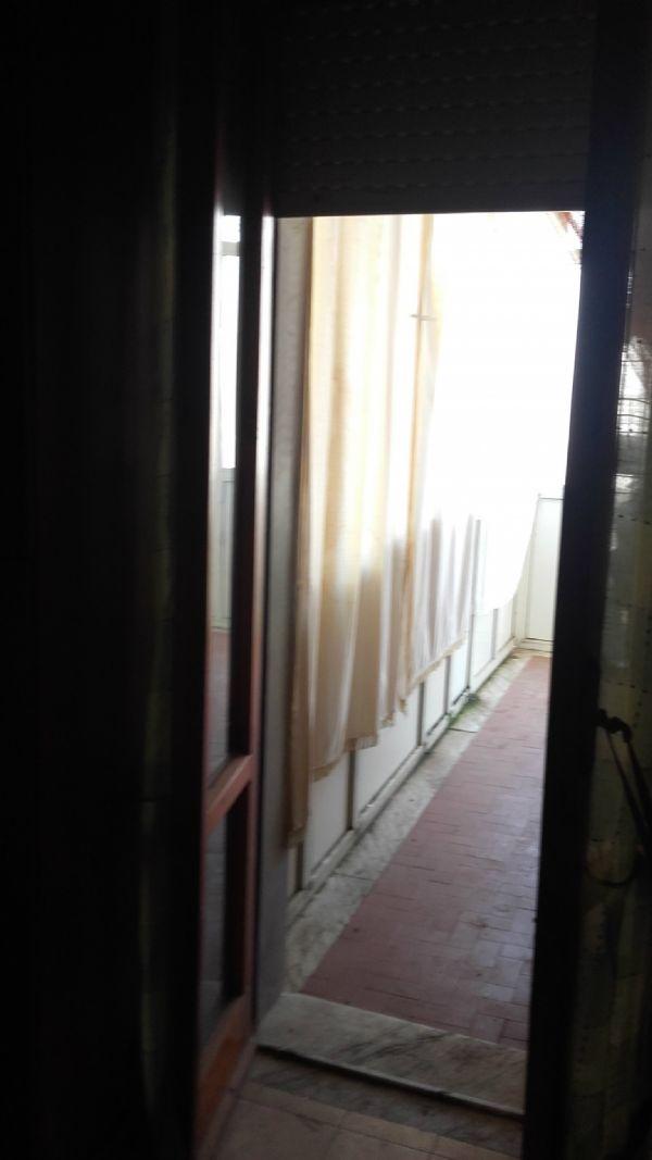 Appartamento in vendita a Sant'Agata De' Goti, 5 locali, prezzo € 165.000 | Cambio Casa.it