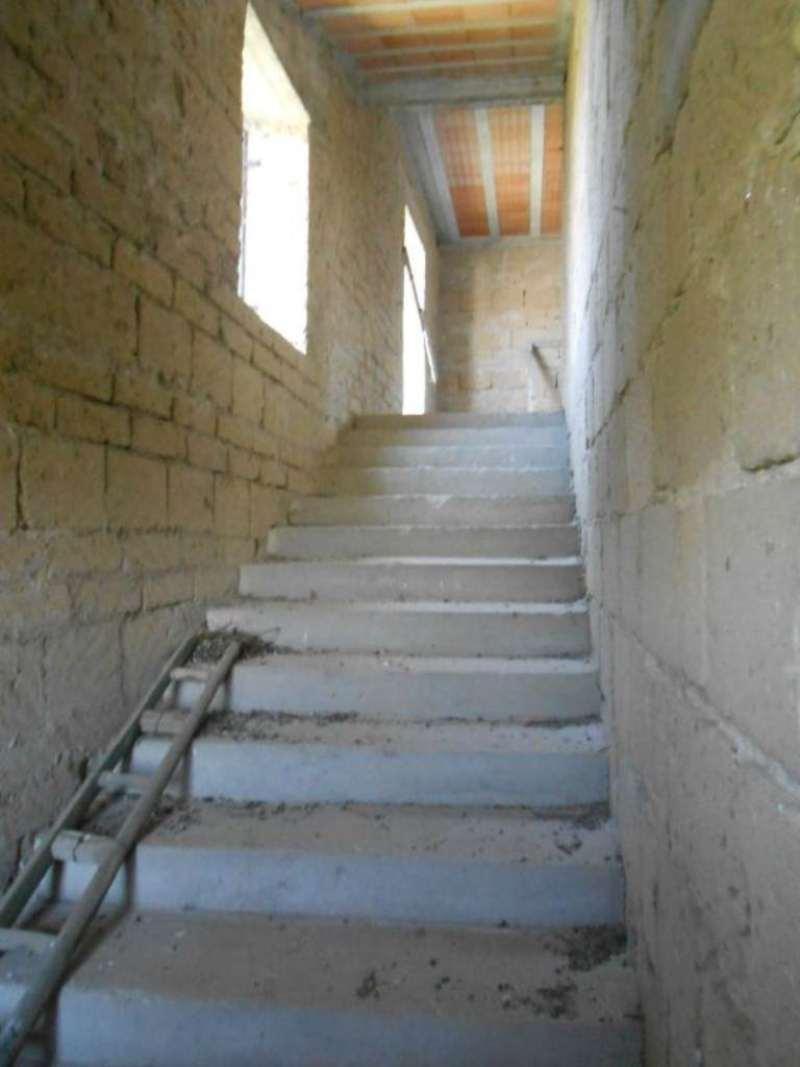 Soluzione Semindipendente in Vendita a Sant'Agata De' Goti