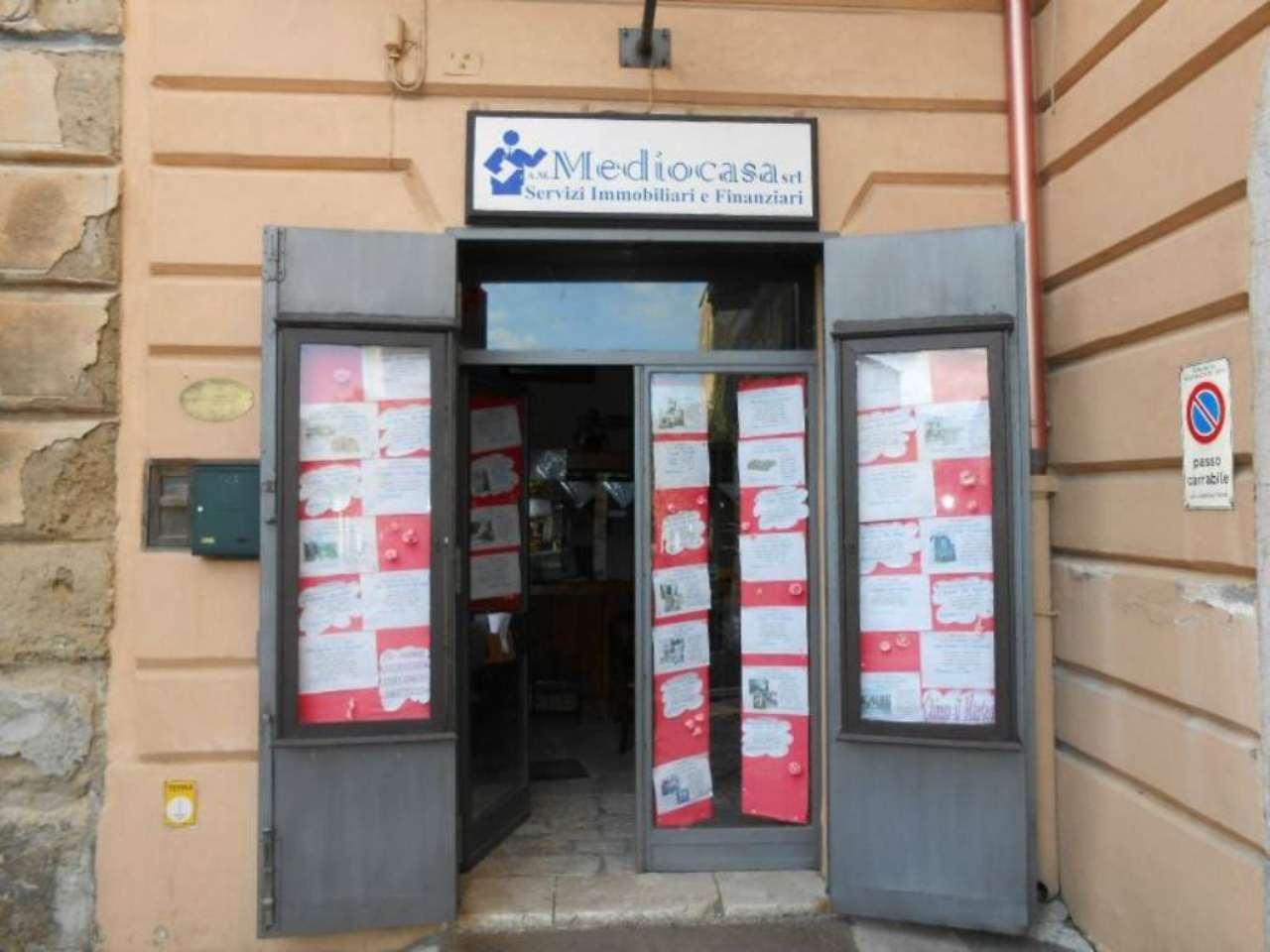 Appartamento in vendita a Sant'Agata De' Goti, 4 locali, prezzo € 160.000 | Cambio Casa.it