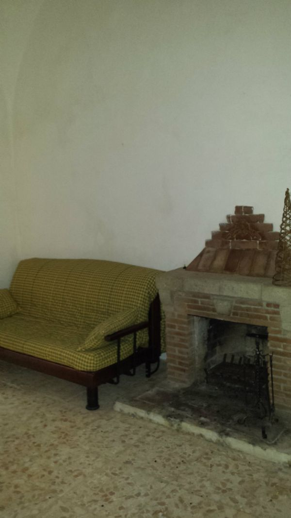 Soluzione Semindipendente in vendita a Sant'Agata De' Goti, 4 locali, prezzo € 43.000 | Cambio Casa.it