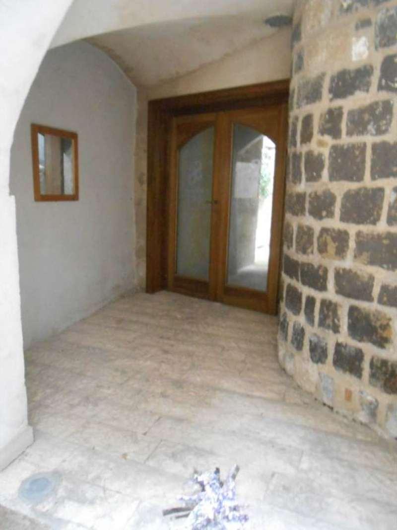 Palazzo / Stabile in vendita a Sant'Agata De' Goti, 5 locali, prezzo € 250.000 | Cambio Casa.it