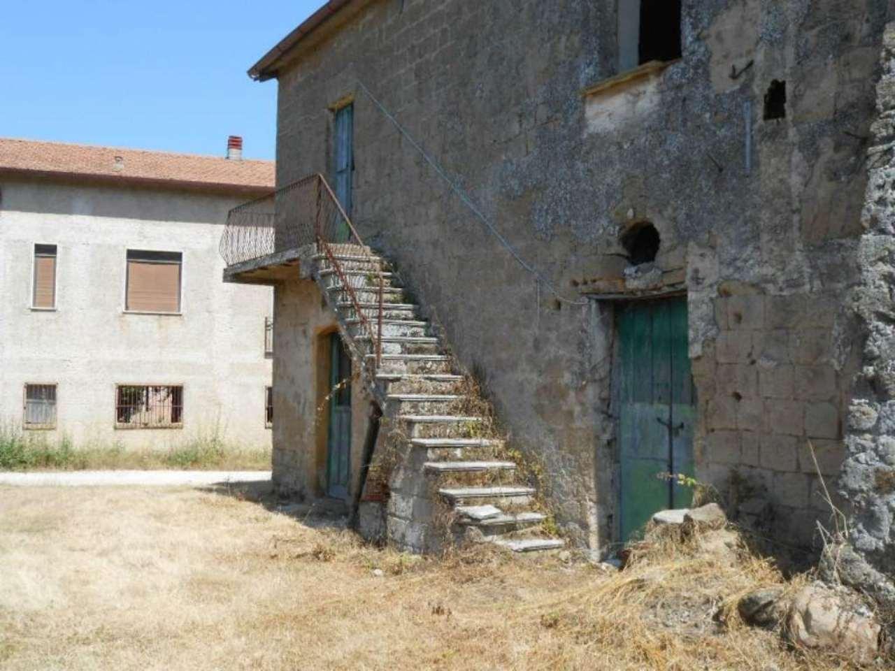 Altro in Vendita a Sant'Agata De' Goti