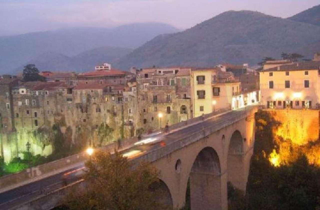 Appartamento in vendita a Sant'Agata De' Goti, 3 locali, prezzo € 65.000 | Cambio Casa.it
