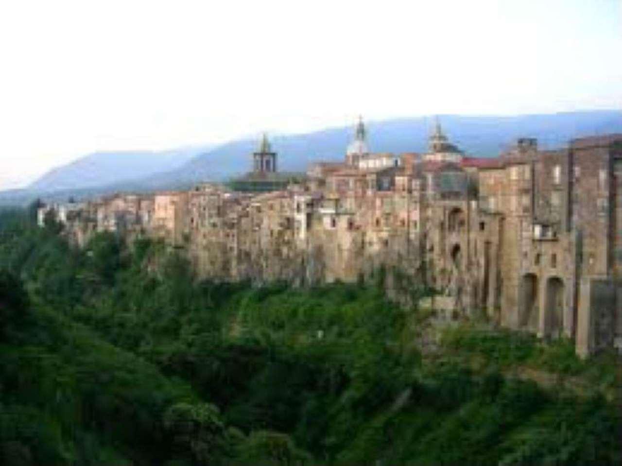 Soluzione Indipendente in affitto a Sant'Agata De' Goti, 5 locali, prezzo € 370 | Cambio Casa.it