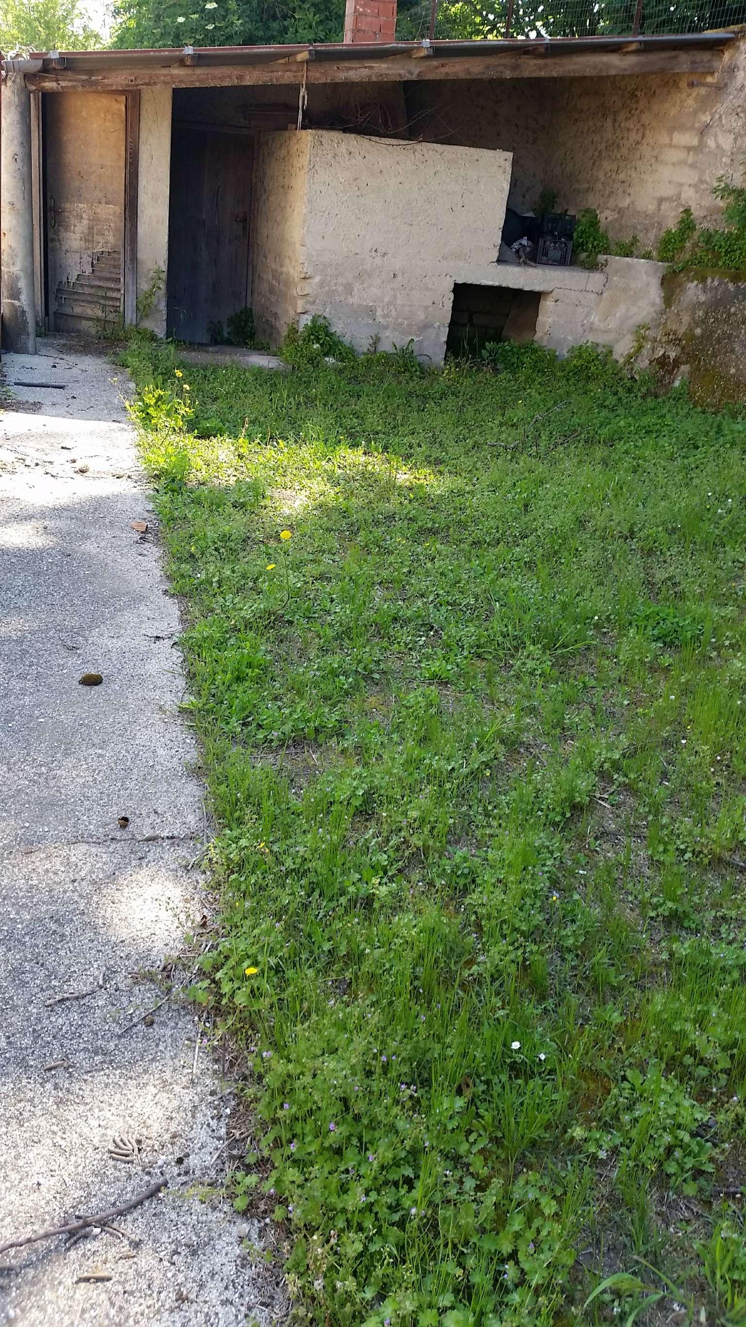 Villa in vendita a Durazzano, 9999 locali, prezzo € 210.000 | CambioCasa.it