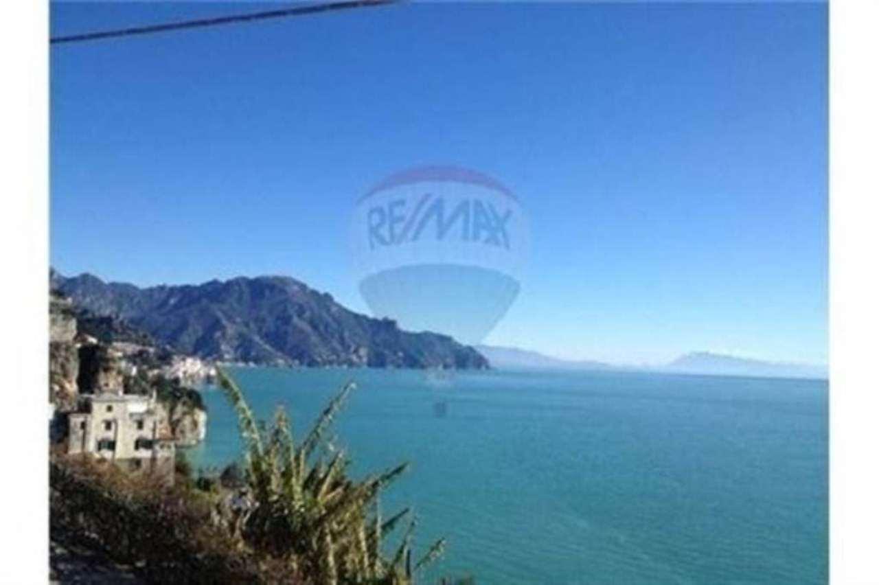 Appartamento in vendita a Conca dei Marini, 4 locali, Trattative riservate | Cambio Casa.it
