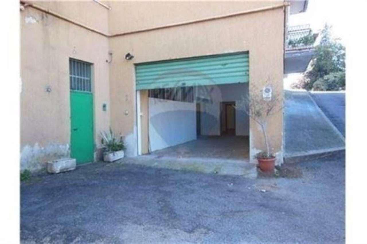 Box / Garage in affitto a Roma, 1 locali, zona Zona: 28 . Torrevecchia - Pineta Sacchetti - Ottavia, prezzo € 1.400 | Cambio Casa.it