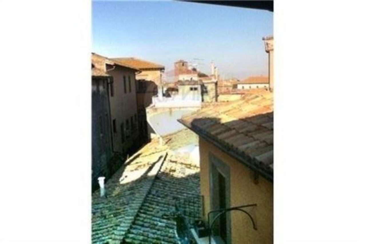 Attico / Mansarda in vendita a Viterbo, 2 locali, prezzo € 103.000 | Cambio Casa.it