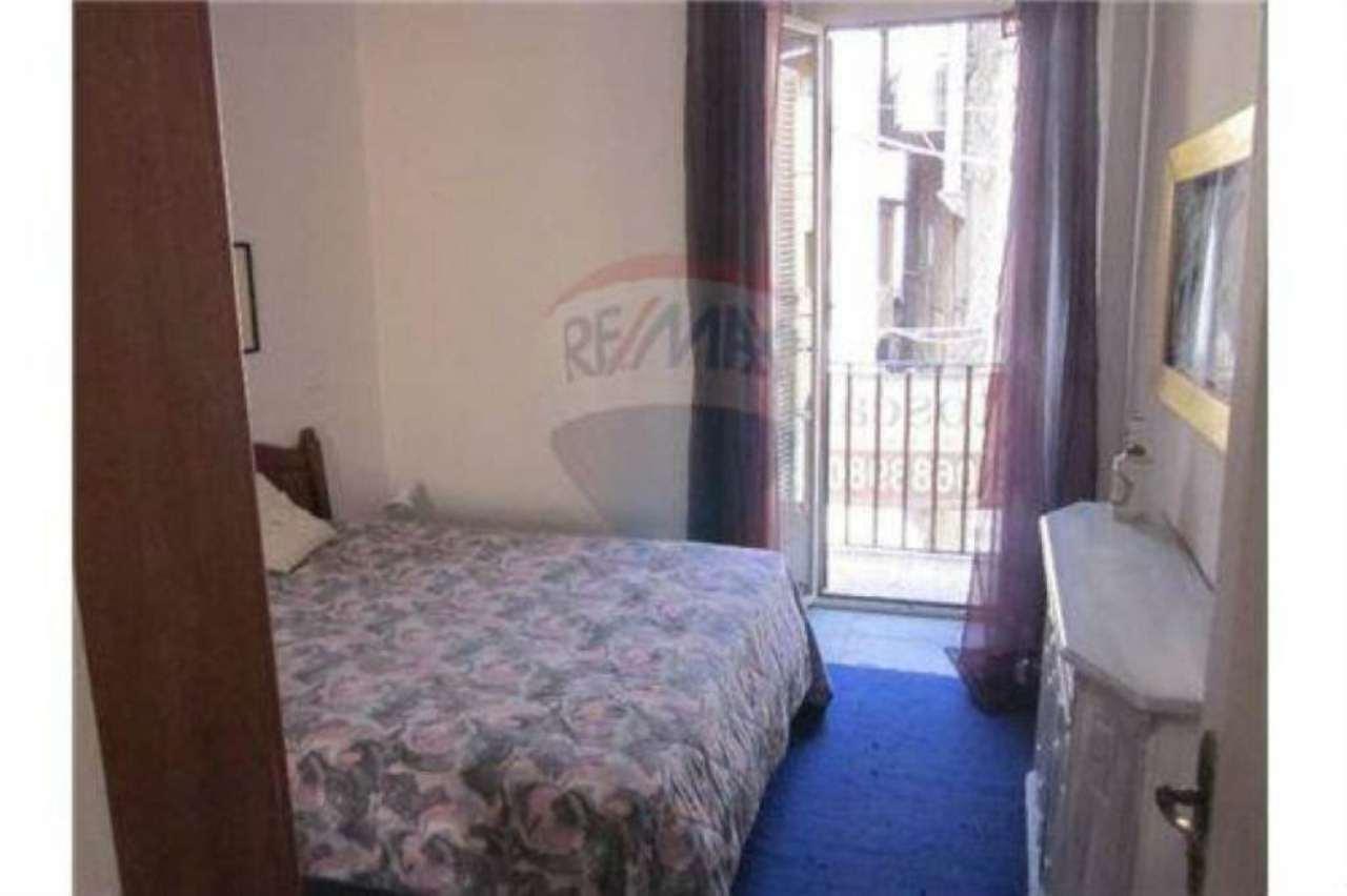 Appartamento in vendita a Campagnano di Roma, 4 locali, prezzo € 75.000 | Cambio Casa.it