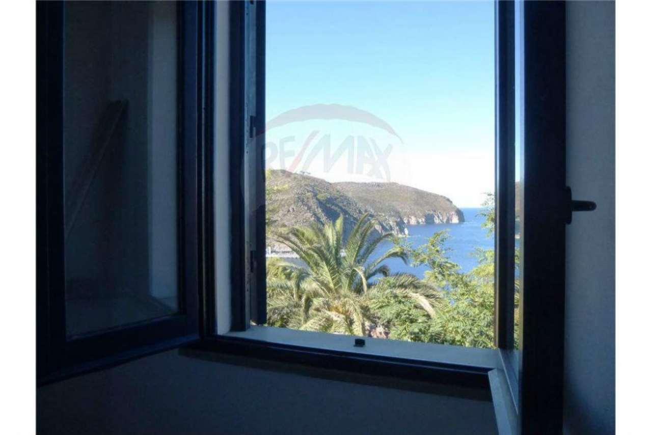 Appartamento in vendita a Capraia Isola, 4 locali, prezzo € 390.000 | Cambio Casa.it