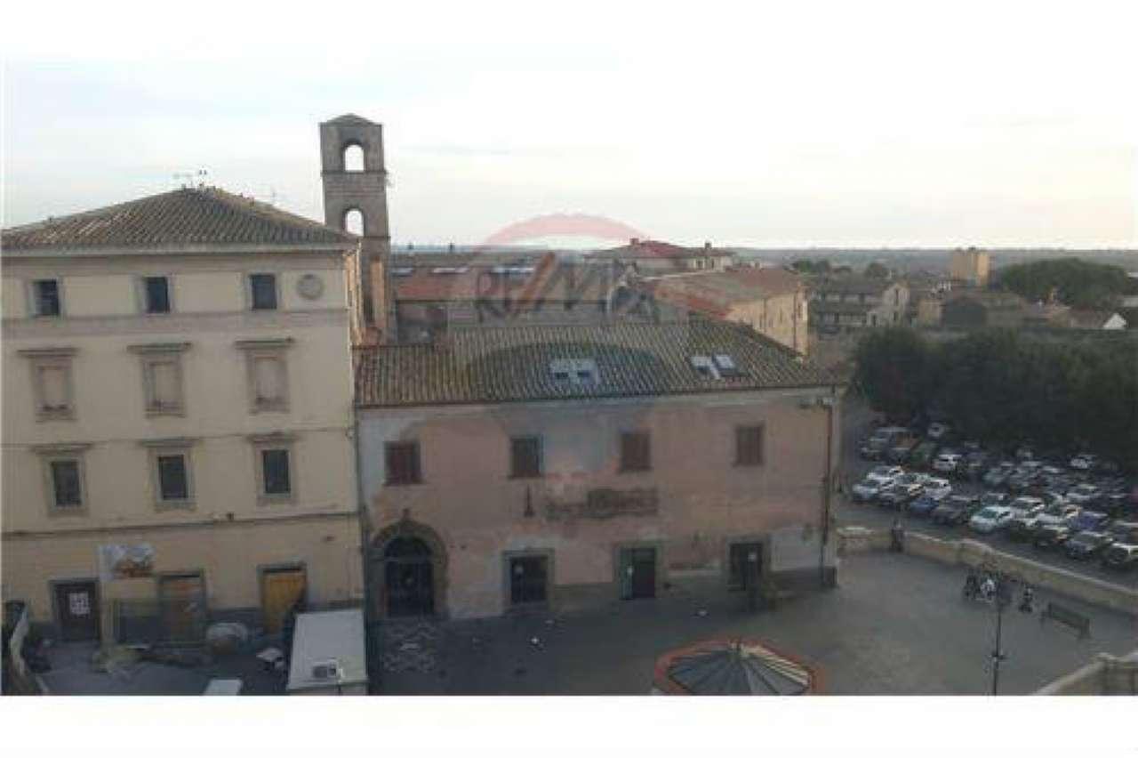 Altro in affitto a Tarquinia, 40 locali, prezzo € 21.500 | Cambio Casa.it