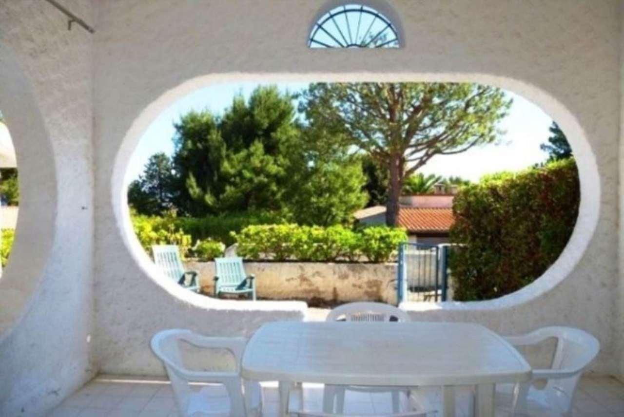 Villa a Schiera in vendita a Numana, 3 locali, prezzo € 180.000 | Cambio Casa.it