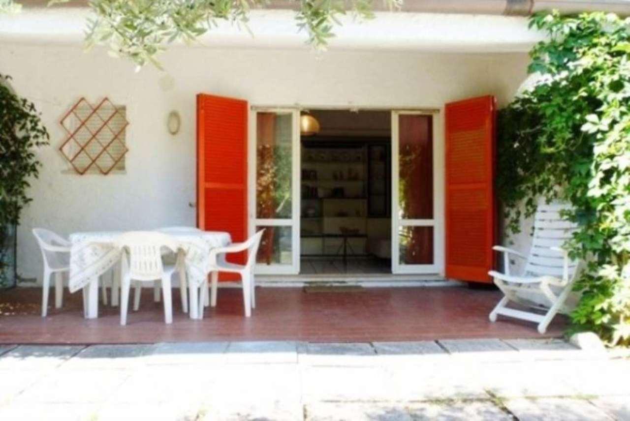 Appartamento in vendita a Numana, 3 locali, prezzo € 140.000 | Cambio Casa.it