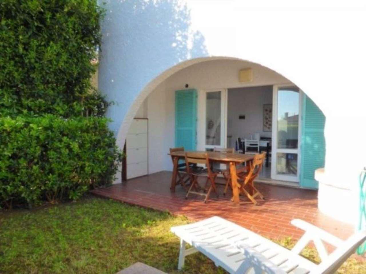 Appartamento in vendita a Numana, 2 locali, prezzo € 115.000 | Cambio Casa.it