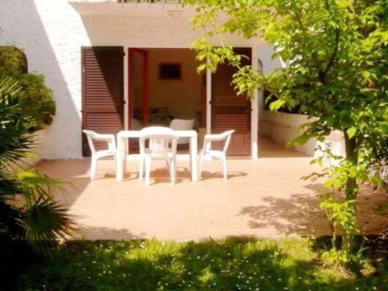 Appartamento in vendita a Numana, 2 locali, prezzo € 160.000 | Cambio Casa.it