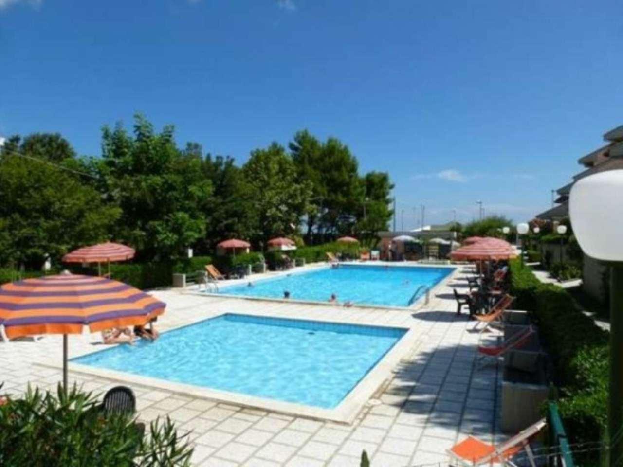 Appartamento in vendita a Numana, 3 locali, prezzo € 240.000 | Cambio Casa.it