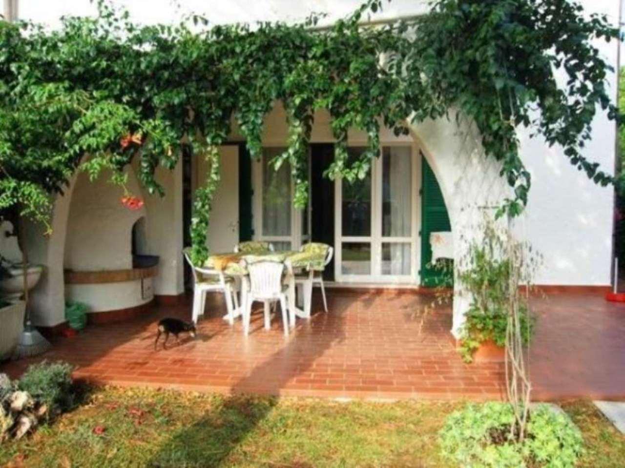 Appartamento in vendita a Numana, 3 locali, prezzo € 220.000 | CambioCasa.it