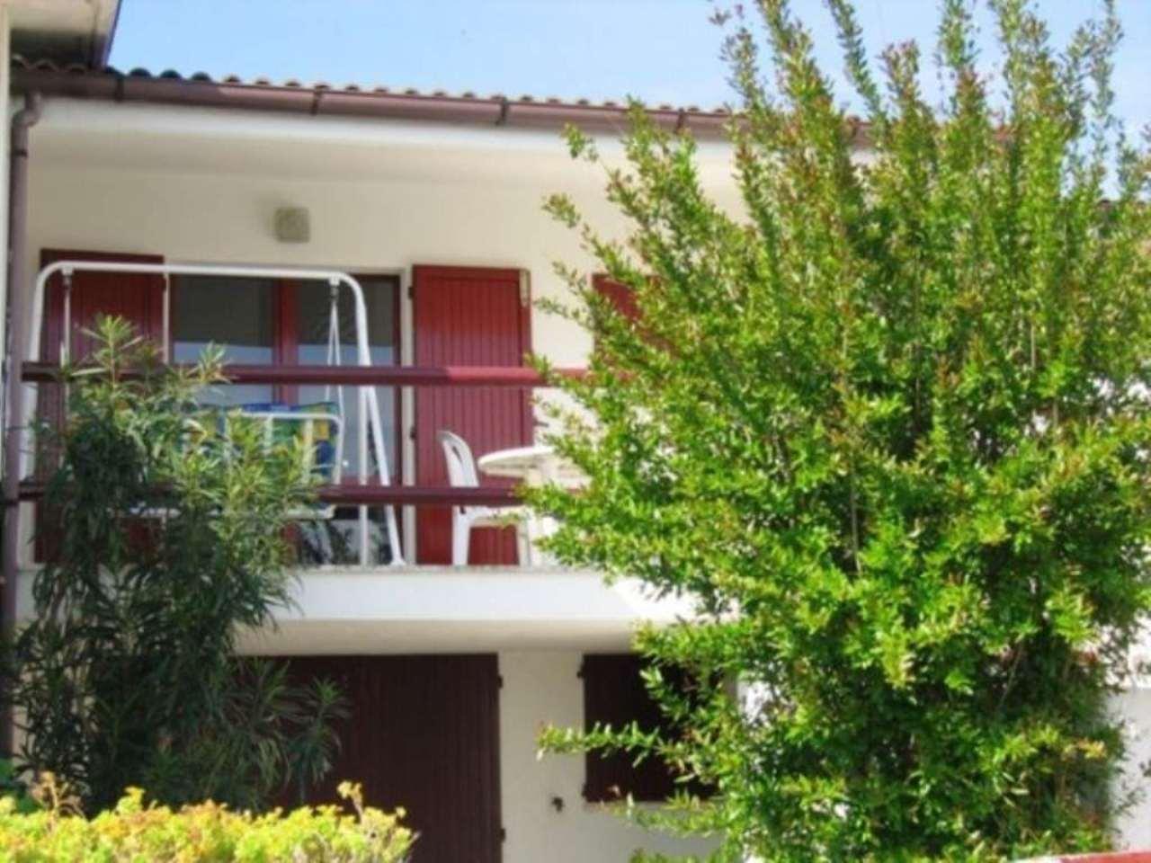Soluzione Indipendente in vendita a Numana, 5 locali, prezzo € 190.000 | Cambio Casa.it