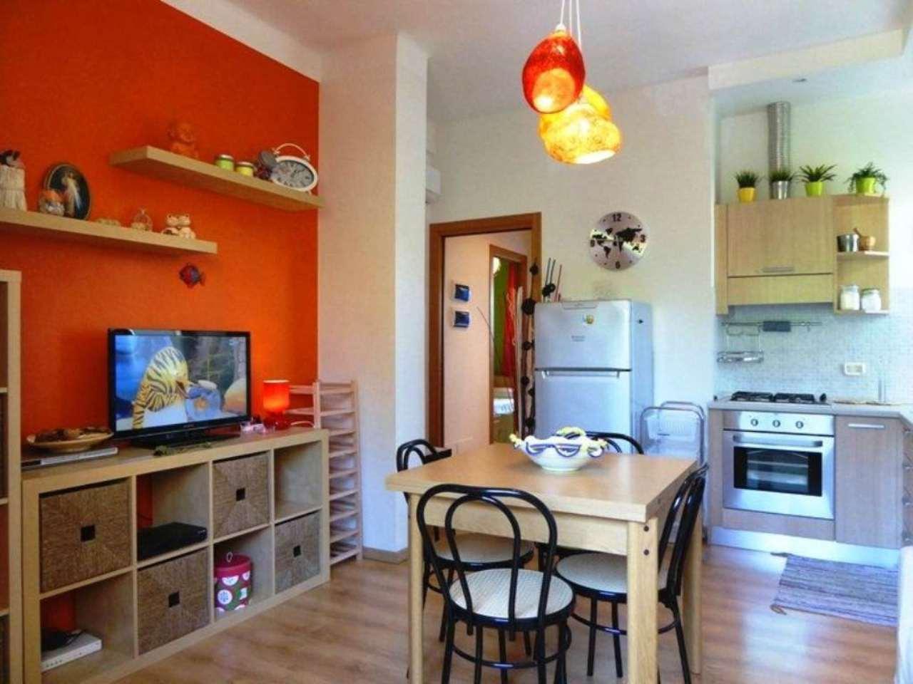 Appartamento in vendita a Numana, 3 locali, prezzo € 165.000 | Cambio Casa.it