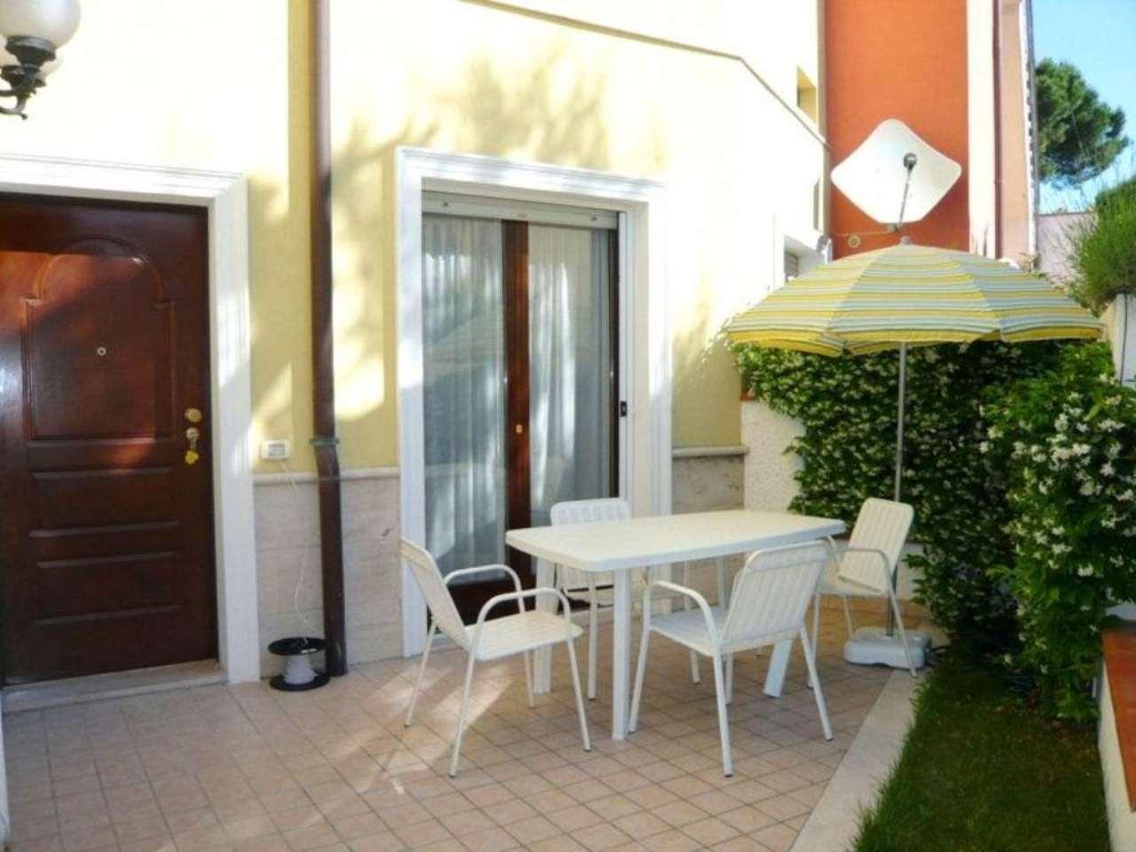 Appartamento in vendita a Numana, 2 locali, prezzo € 130.000 | Cambio Casa.it