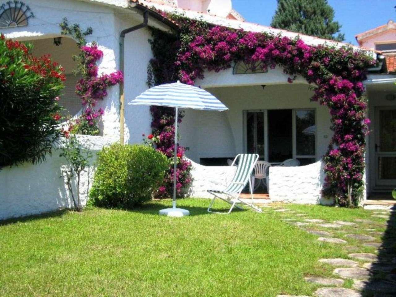 Villa a Schiera in vendita a Numana, 4 locali, prezzo € 169.000 | Cambio Casa.it