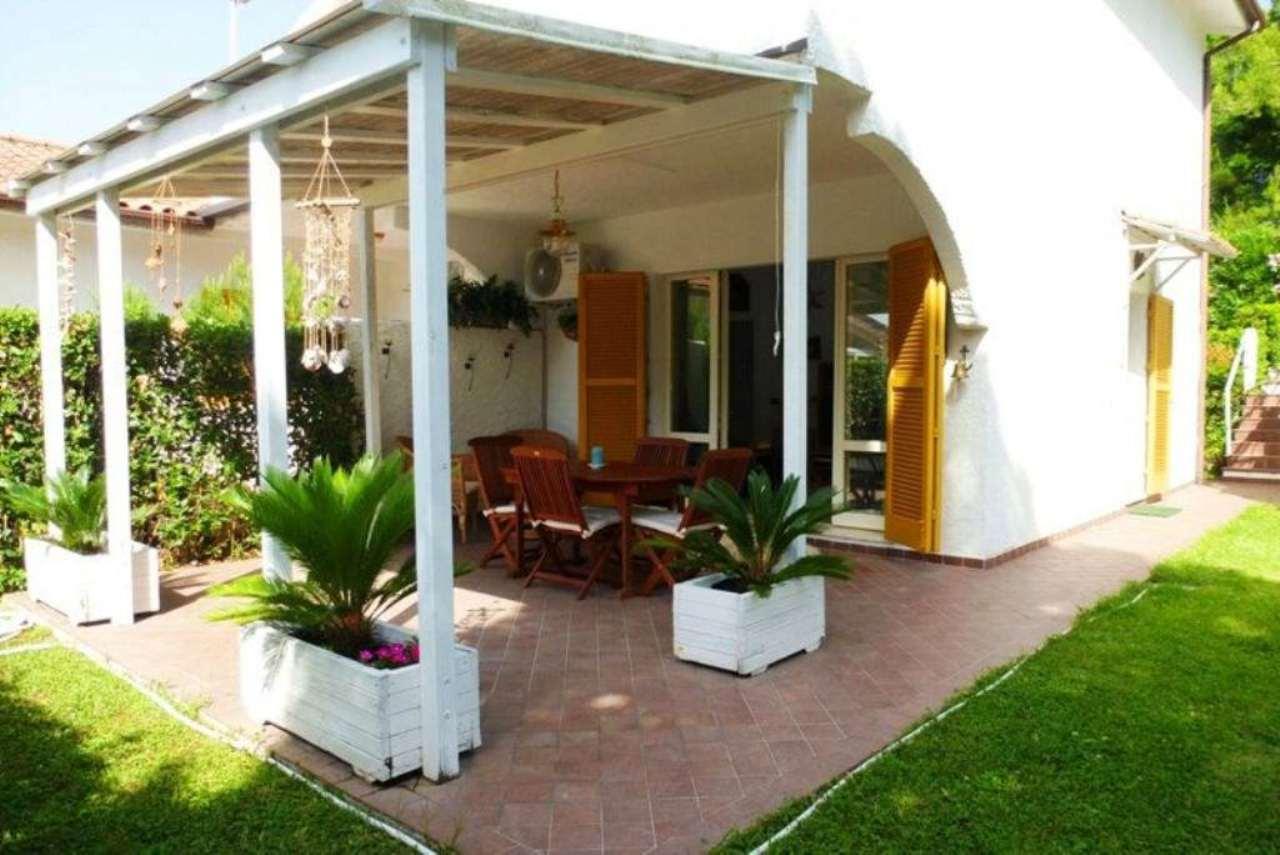 Appartamento in vendita a Numana, 4 locali, prezzo € 198.000 | Cambio Casa.it