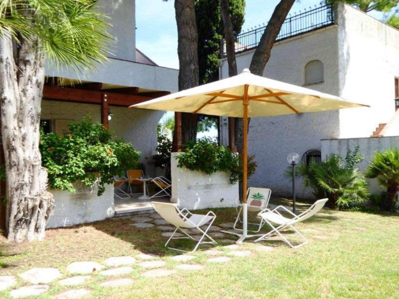 Appartamento in vendita a Numana, 3 locali, prezzo € 208.000 | CambioCasa.it