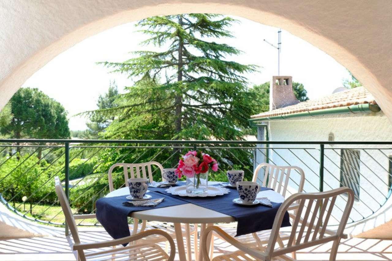 Appartamento in vendita a Numana, 5 locali, prezzo € 183.000 | CambioCasa.it