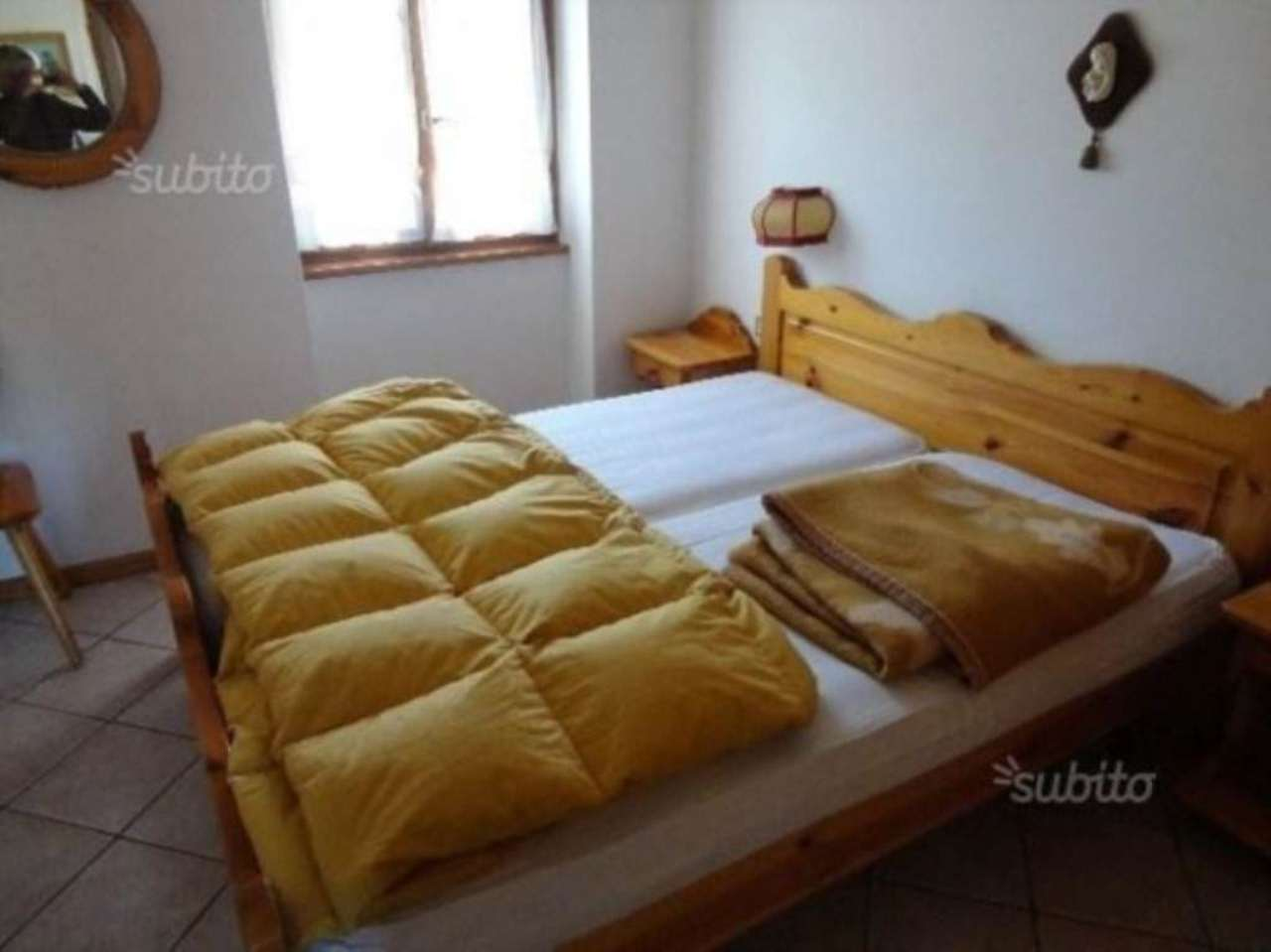 Appartamento in vendita a Saint-Nicolas, 9999 locali, prezzo € 149.000 | Cambio Casa.it