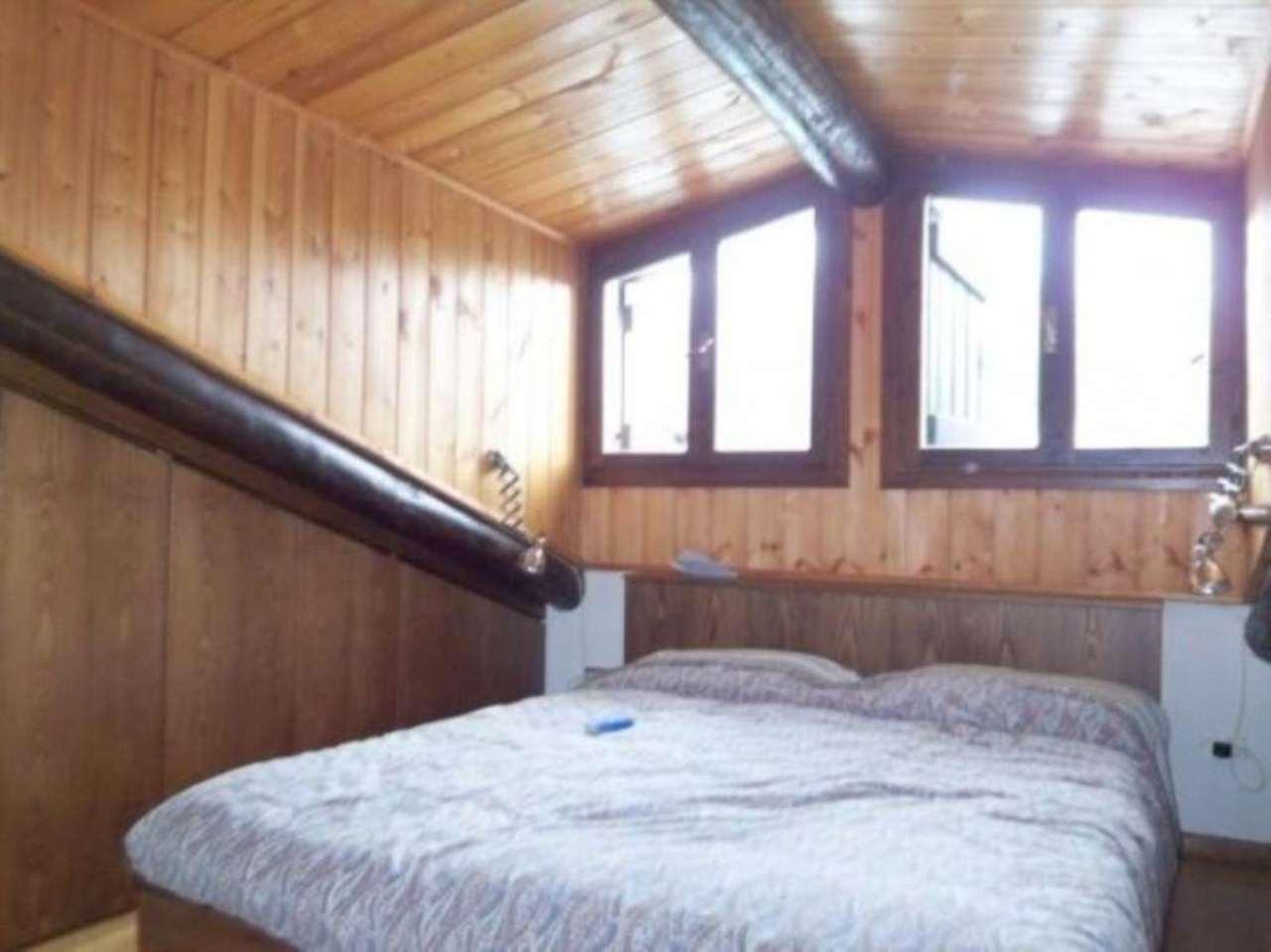 Appartamento in vendita a La Thuile, 9999 locali, prezzo € 329.000 | Cambio Casa.it