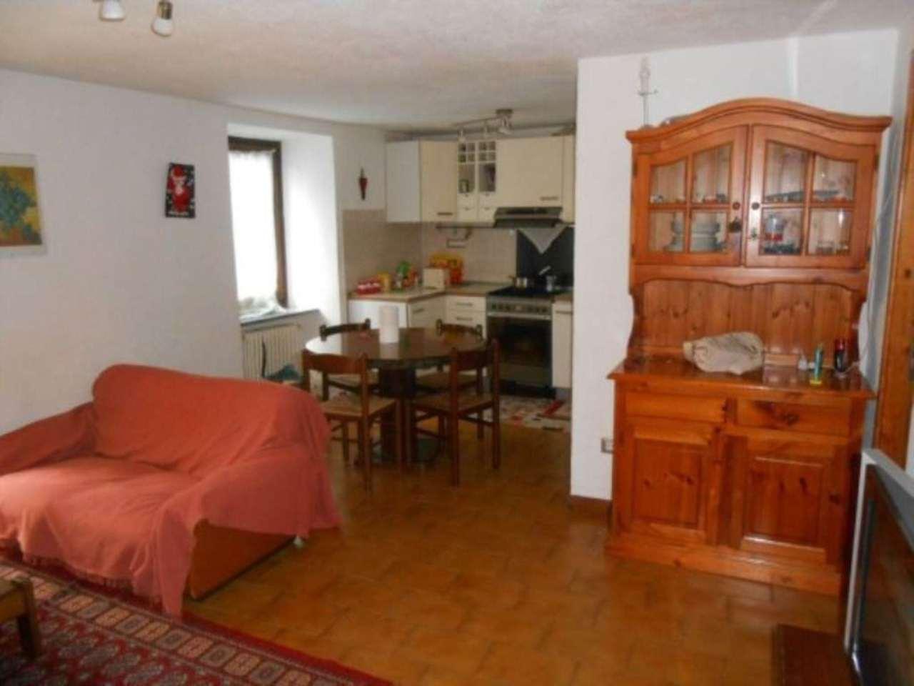 Appartamento in Vendita a Saint-Pierre