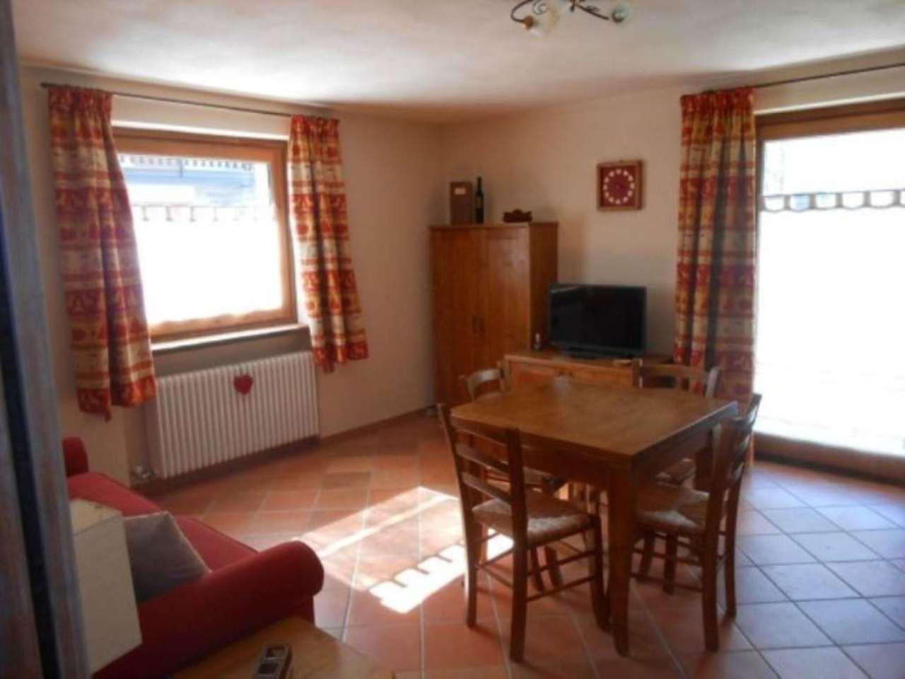 Appartamento in vendita a Cogne, 2 locali, Trattative riservate | Cambio Casa.it