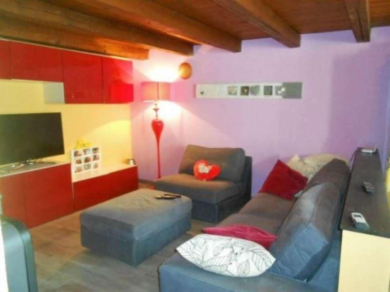 Appartamento in vendita a Quart, 3 locali, prezzo € 129.000 | Cambio Casa.it