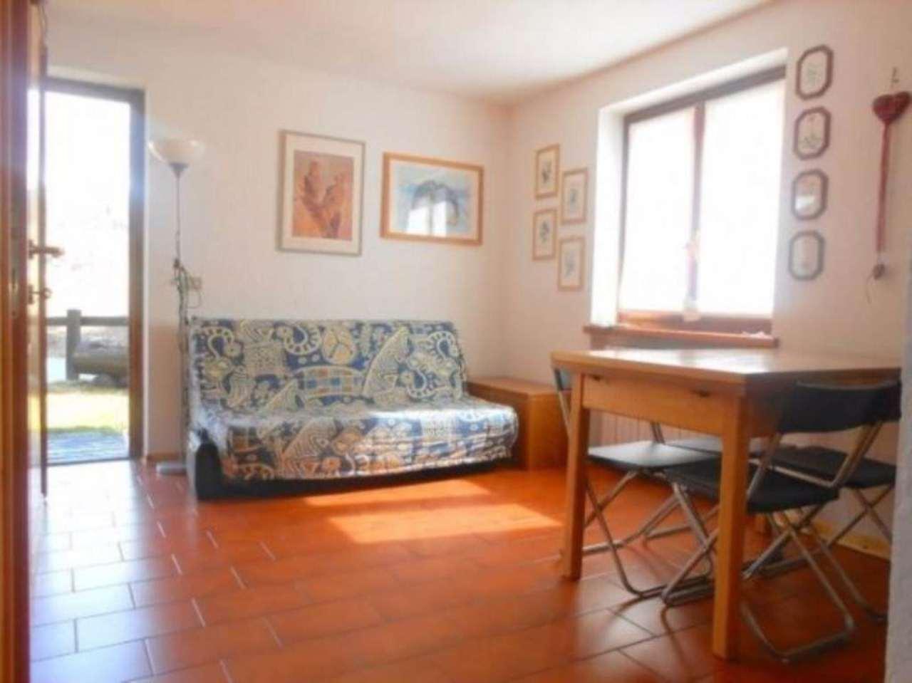 Appartamento in Vendita a La Thuile