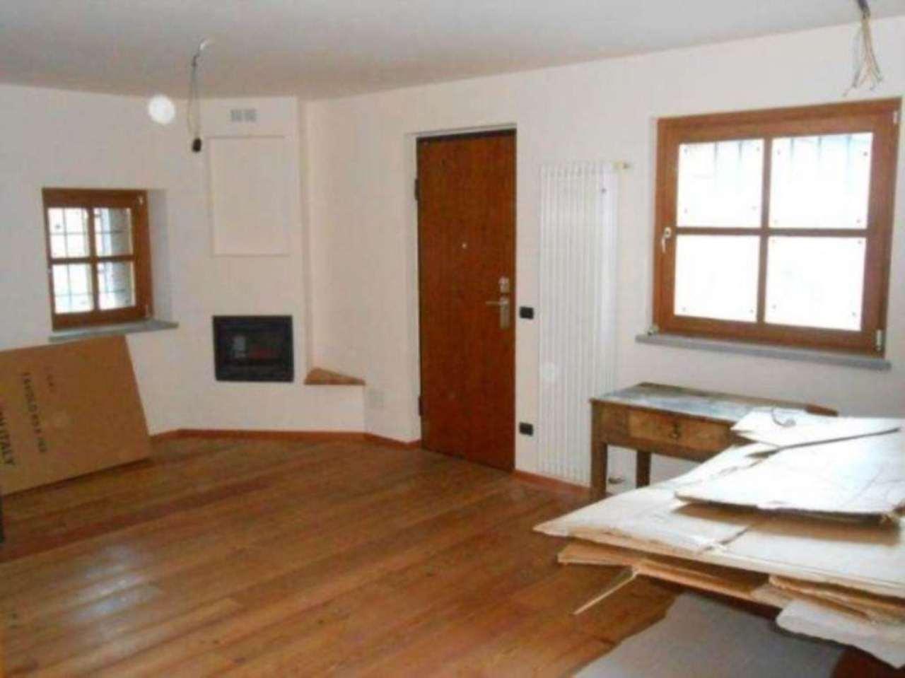 Appartamento in vendita a Doues, 2 locali, prezzo € 149.000 | Cambio Casa.it