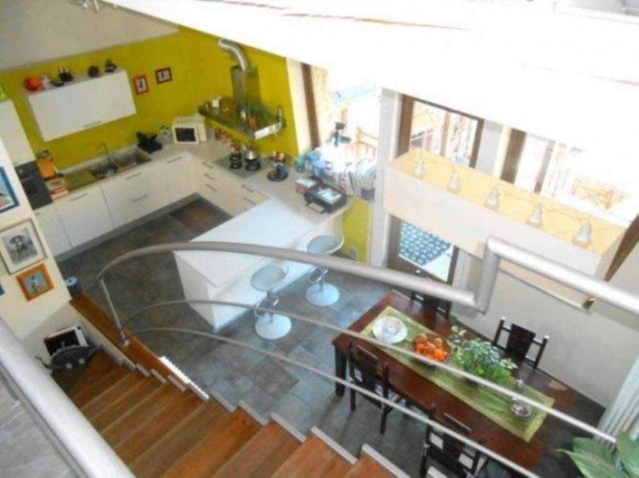 Appartamento in Vendita a Roisan
