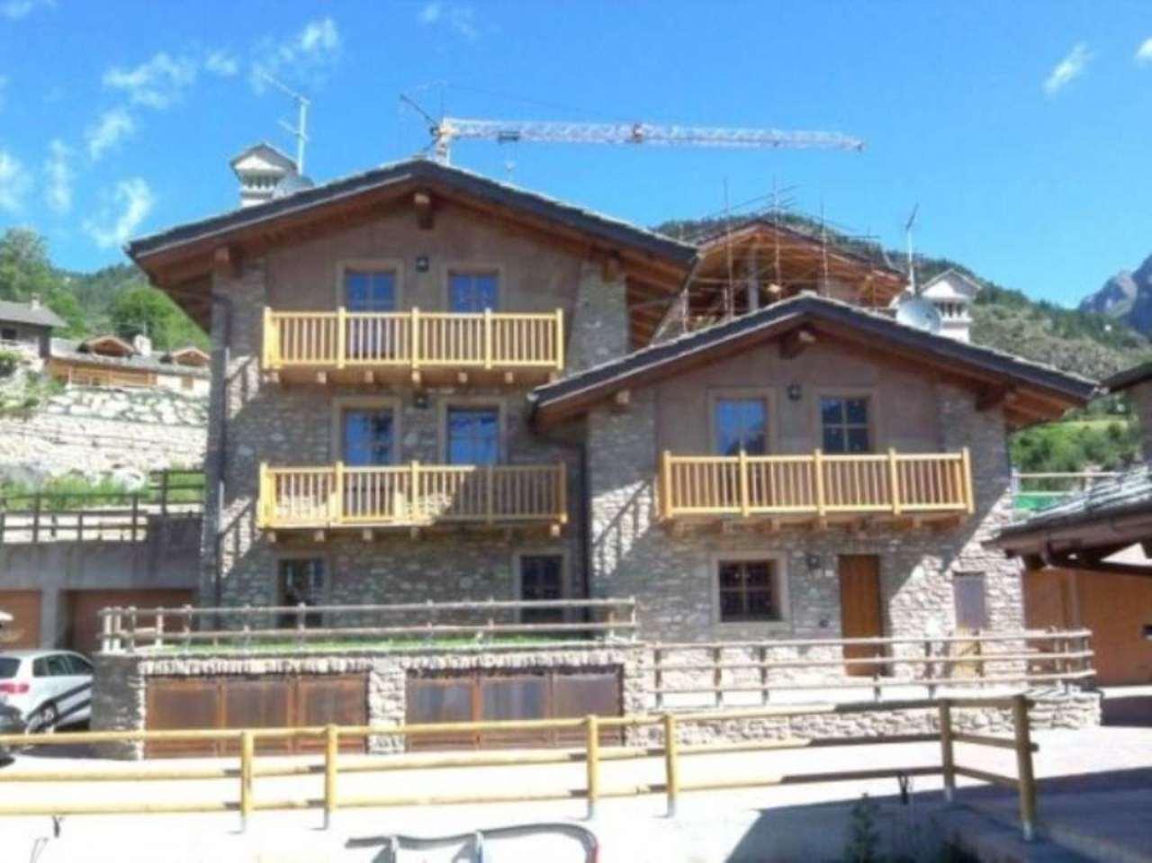 Appartamento in vendita a Doues, 2 locali, prezzo € 200.000 | Cambio Casa.it