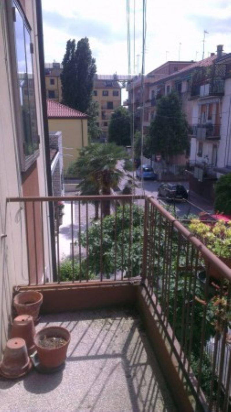 Appartamento in vendita a Venezia, 5 locali, zona Zona: 14 . Favaro Veneto, prezzo € 140.000 | CambioCasa.it