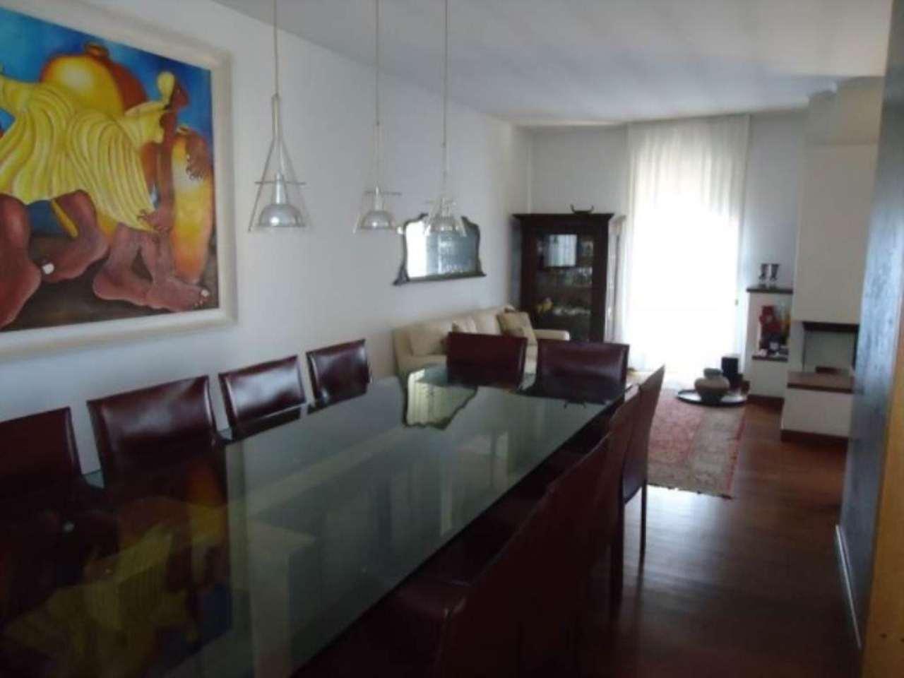 Attico / Mansarda in vendita a Venezia, 6 locali, zona Zona: 11 . Mestre, prezzo € 399.000 | Cambio Casa.it