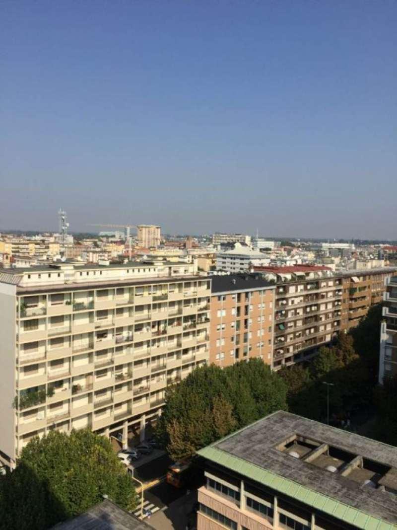 Appartamento in vendita a Venezia, 6 locali, zona Zona: 11 . Mestre, prezzo € 125.000 | Cambio Casa.it