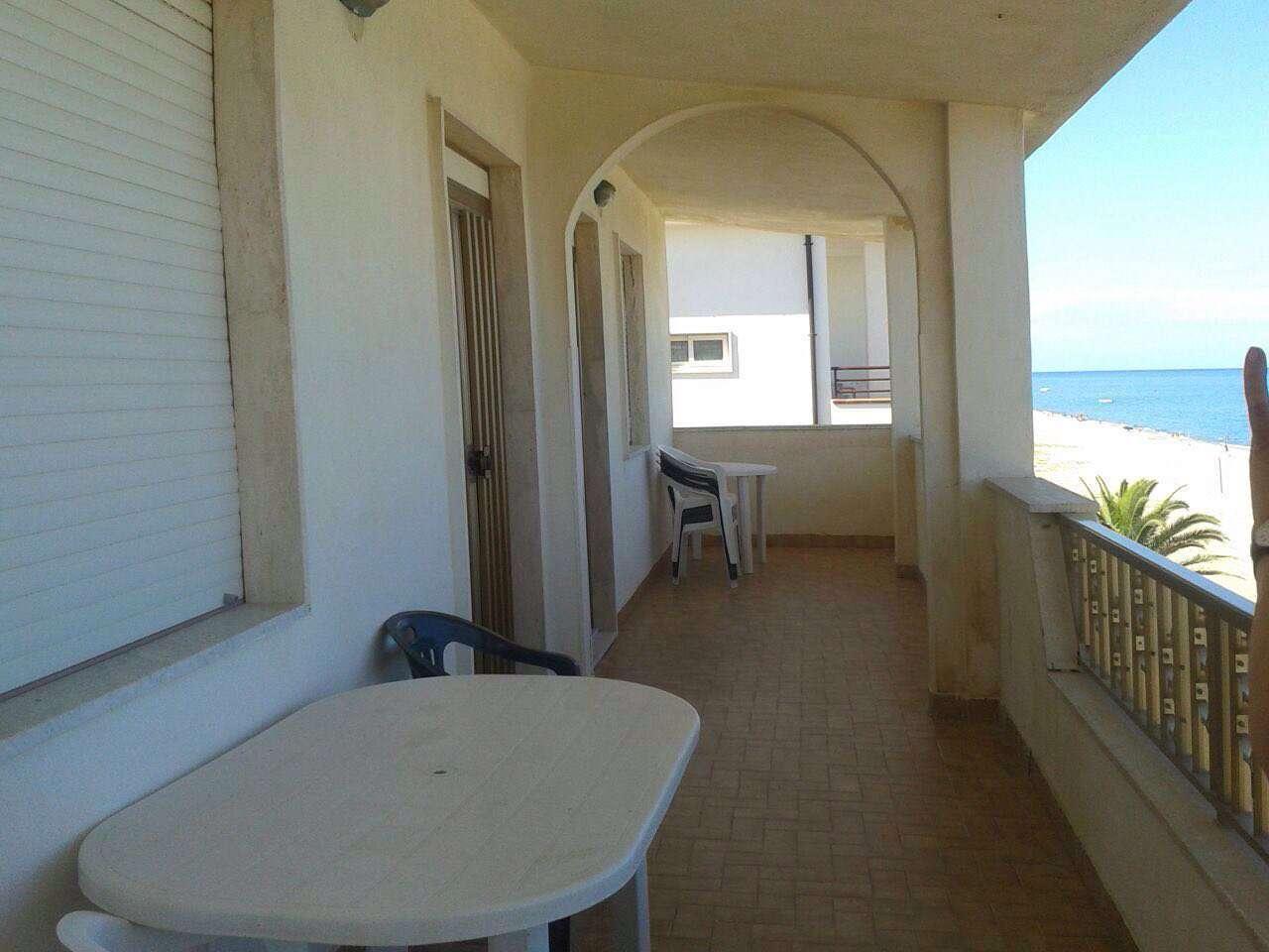 Appartamento in vendita a Strongoli, 4 locali, prezzo € 90.000 | CambioCasa.it