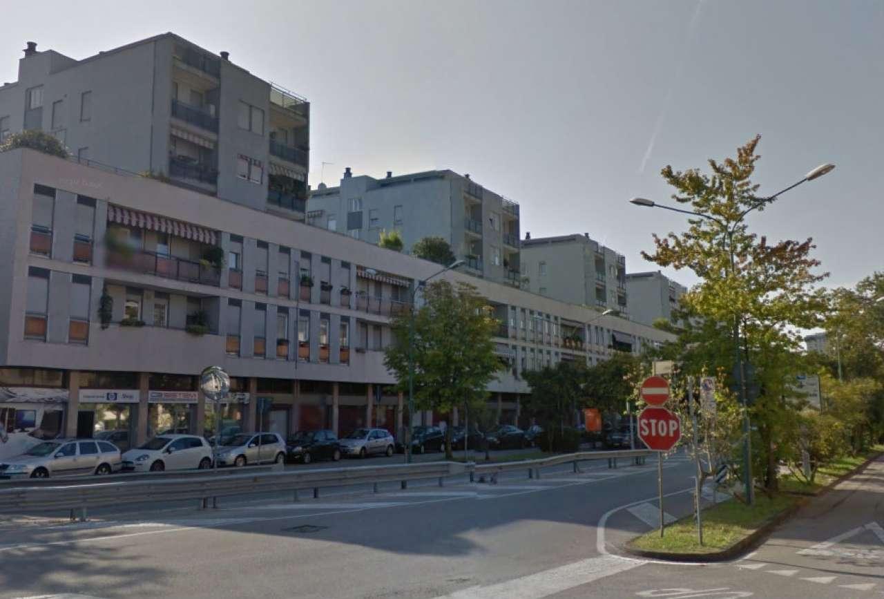Appartamento in vendita a Venezia, 9999 locali, zona Zona: 11 . Mestre, prezzo € 118.000 | Cambio Casa.it