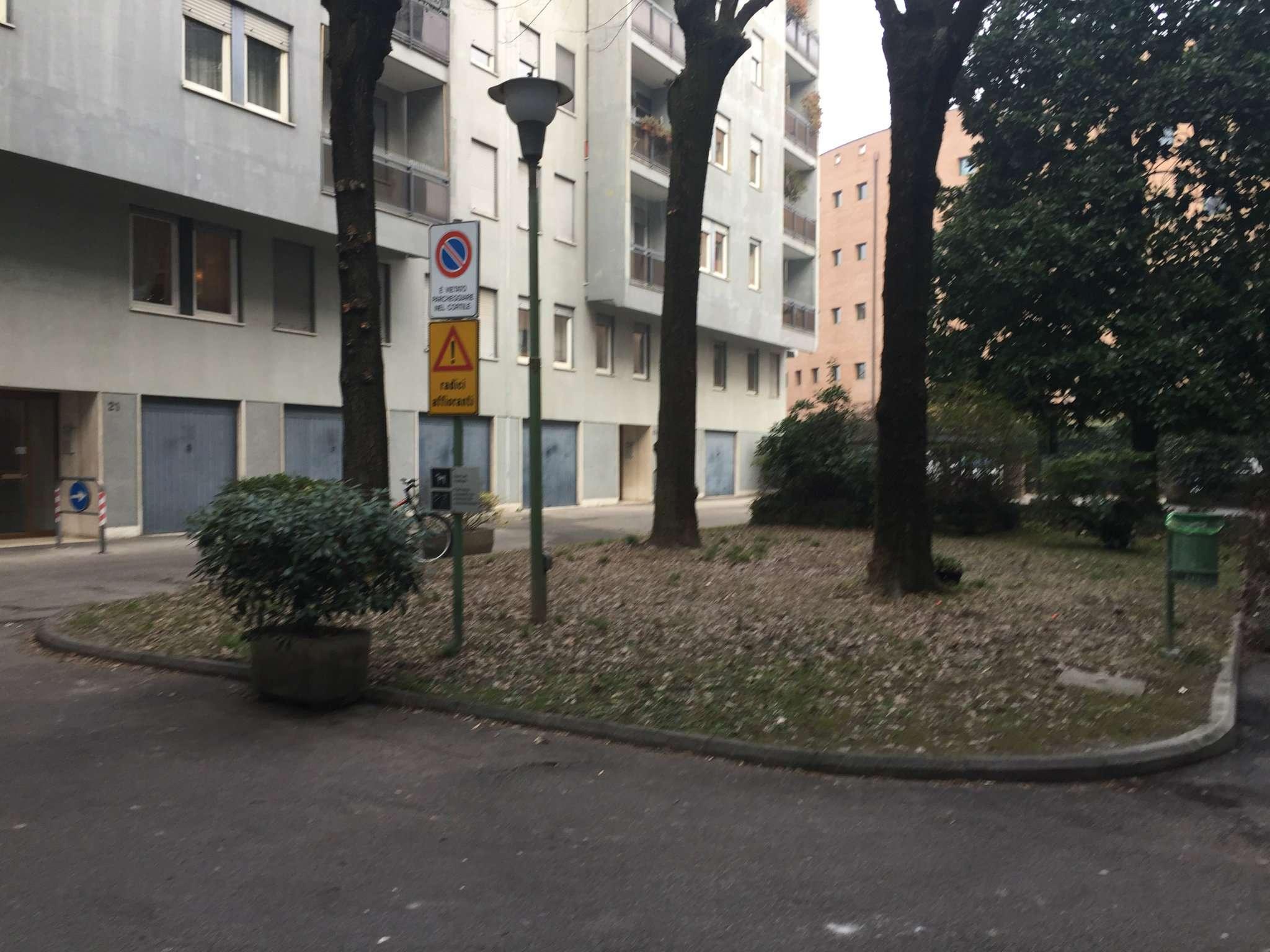 Appartamento in vendita a Venezia, 6 locali, zona Zona: 11 . Mestre, prezzo € 155.000 | Cambio Casa.it