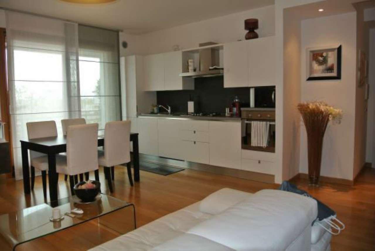 Appartamento in vendita a Venezia, 3 locali, zona Zona: 11 . Mestre, prezzo € 189.000 | CambioCasa.it