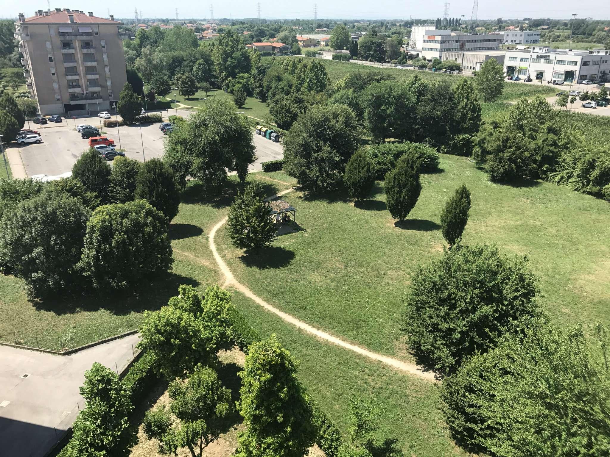 Appartamento in vendita a Spinea, 5 locali, prezzo € 150.000 | CambioCasa.it