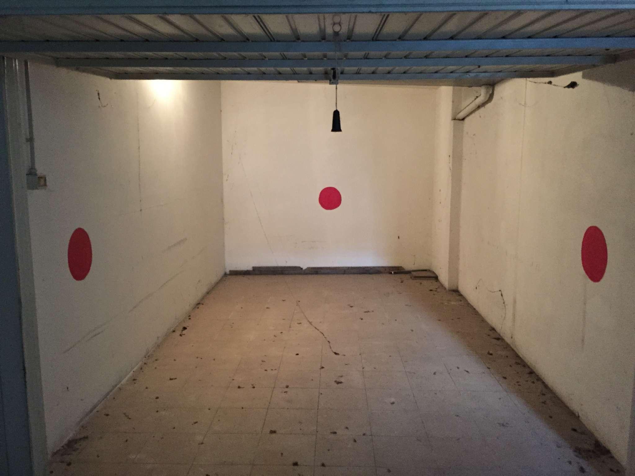 Box / Garage in vendita a Conegliano, 9999 locali, prezzo € 23.000 | CambioCasa.it