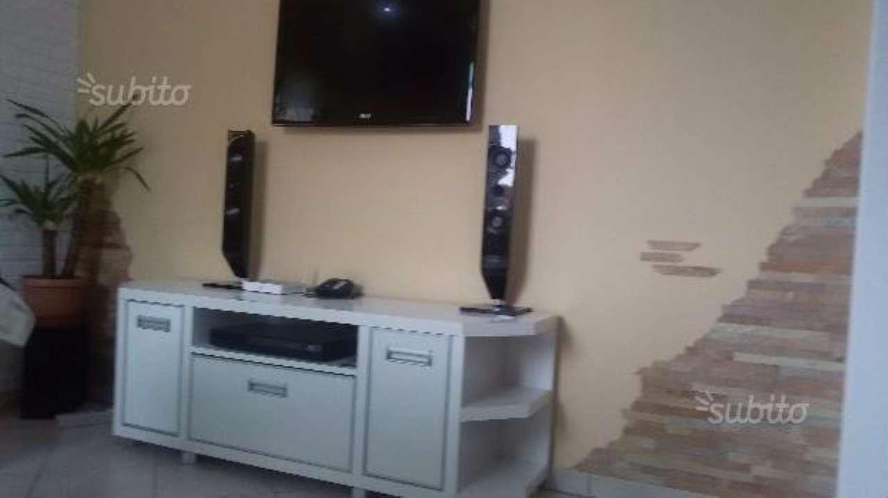 Appartamento in vendita a Venezia, 2 locali, zona Zona: 12 . Marghera, prezzo € 97.000   CambioCasa.it