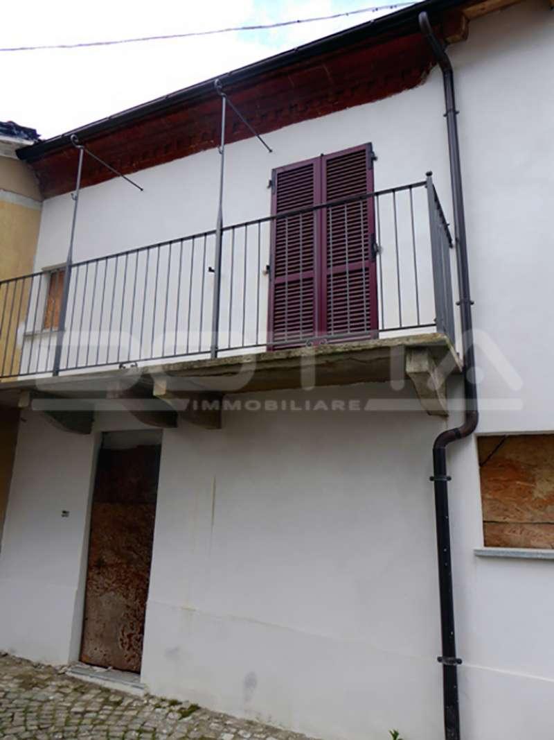Murazzano Vendita CASALE / RUSTICO / CASA / CASCINA Immagine 4