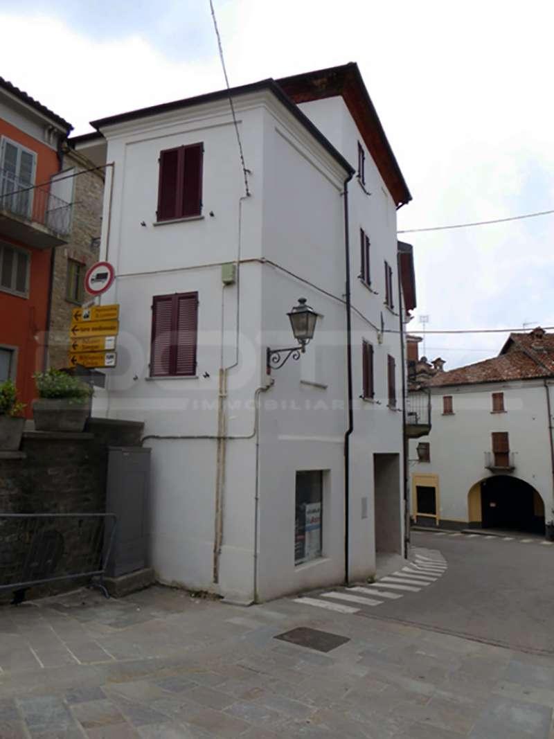 VENDITE Rustici e Case Murazzano 3053304